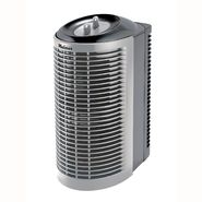 Holmes Mini Tower HEPA-Type Air Purifier at Sears.com