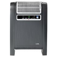 Lasko Cyclonic Ceramic Heater with Remote Control at Kmart.com