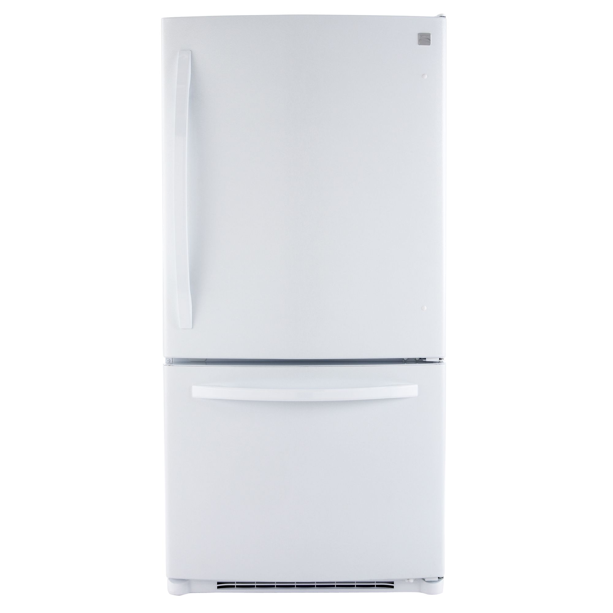 Kenmore  19.7 cu. ft. Bottom Freezer Refrigerator  ENERGY STAR®