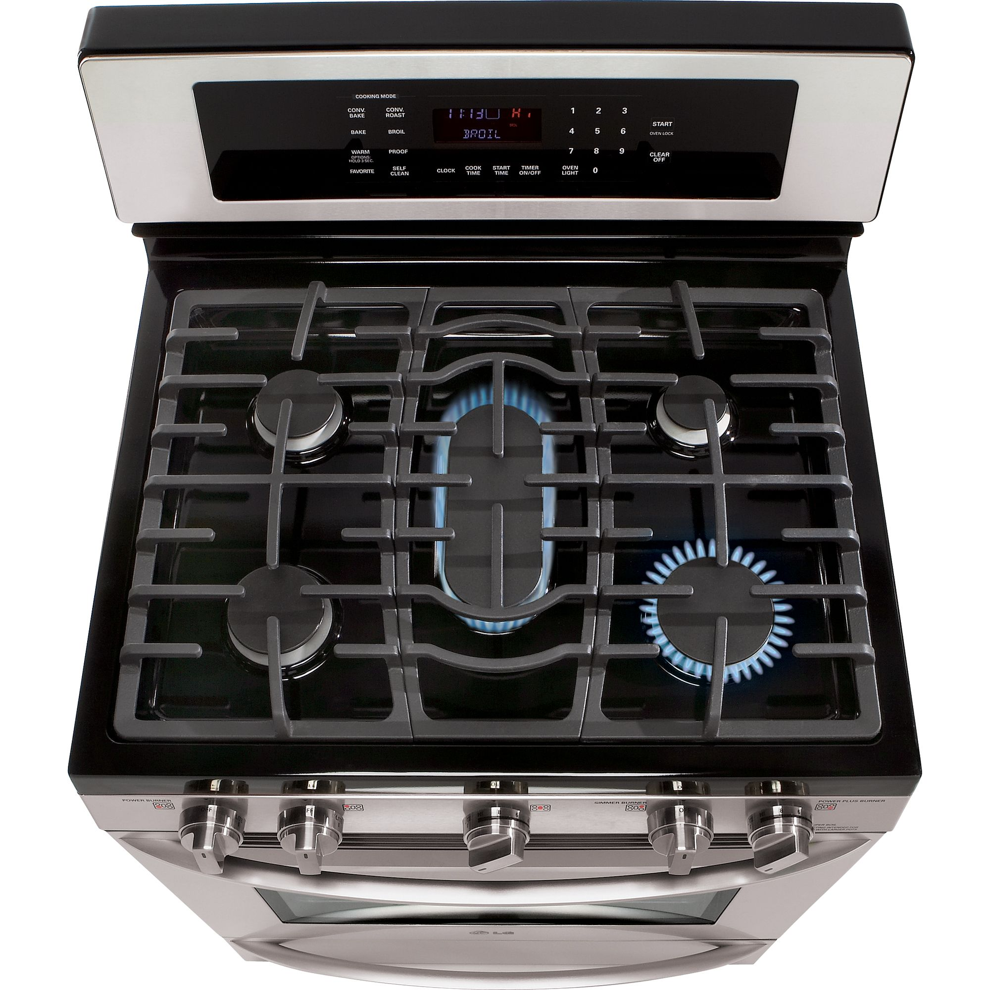 022_65443_CookTop_HO_ON-0