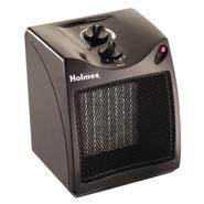 Holmes 1500W Space Heater at Sears.com
