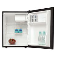 Kenmore 2.4 cu. ft. Compact Refrigerator at Sears.com