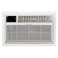 Kenmore 8,000 BTU Through-the-Wall Room Air Conditioner at Kenmore.com