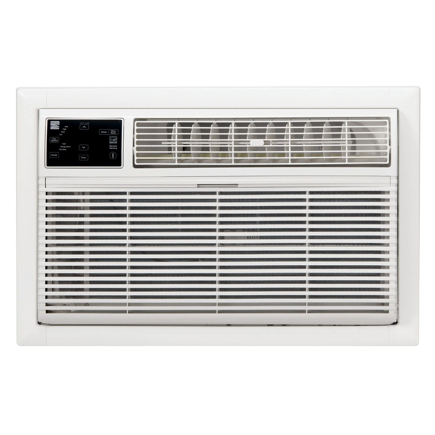 Large Capacity Air Conditioners