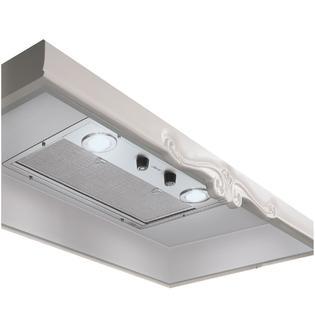 Dacor Integrated Ventilation System - 600 CFM