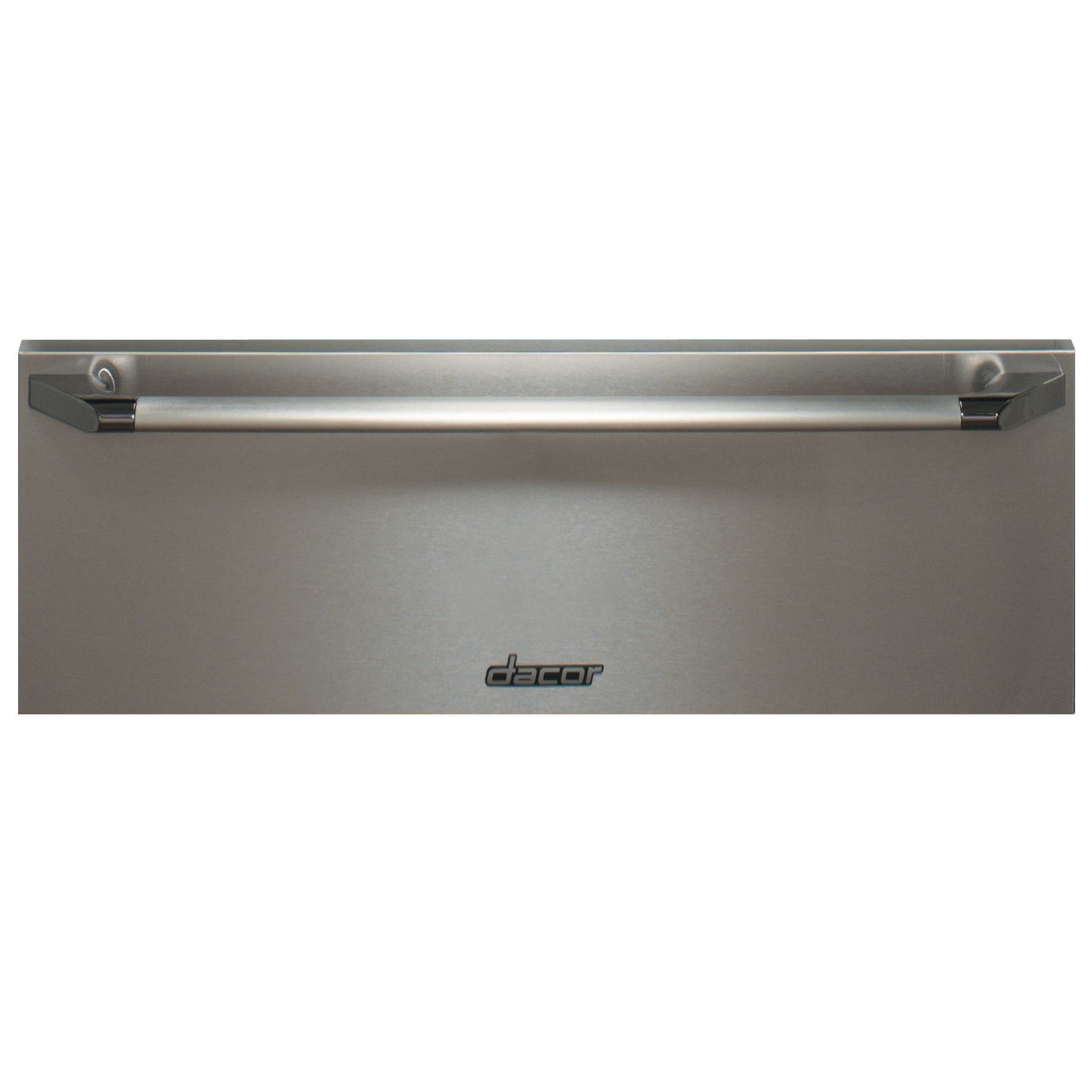 Dacor  Renaissance 24''. Epicure Warming Drawer