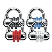Master Lock Password Plus™ Combination Lock at Sears.com