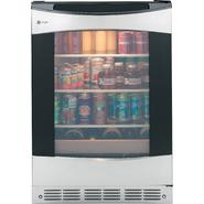 GE Profile™ Series 5.3 cu. ft. Beverage Center at Sears.com