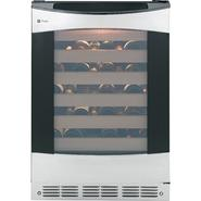 GE Profile™ Series 5.3 cu. ft. Wine Center at Sears.com
