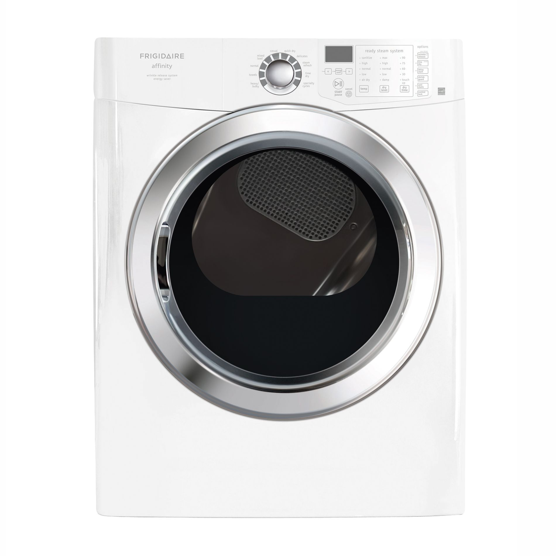 7-0-cu-ft-Electric-Steam-Dryer-FASE7073-