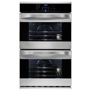 "Kenmore Elite 30"" Electric Double Wall  Oven at Sears.com"