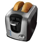 Black & Decker 2-slice Toaster at Sears.com
