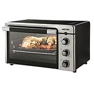 Oster Convection Countertop Oven at Kmart.com