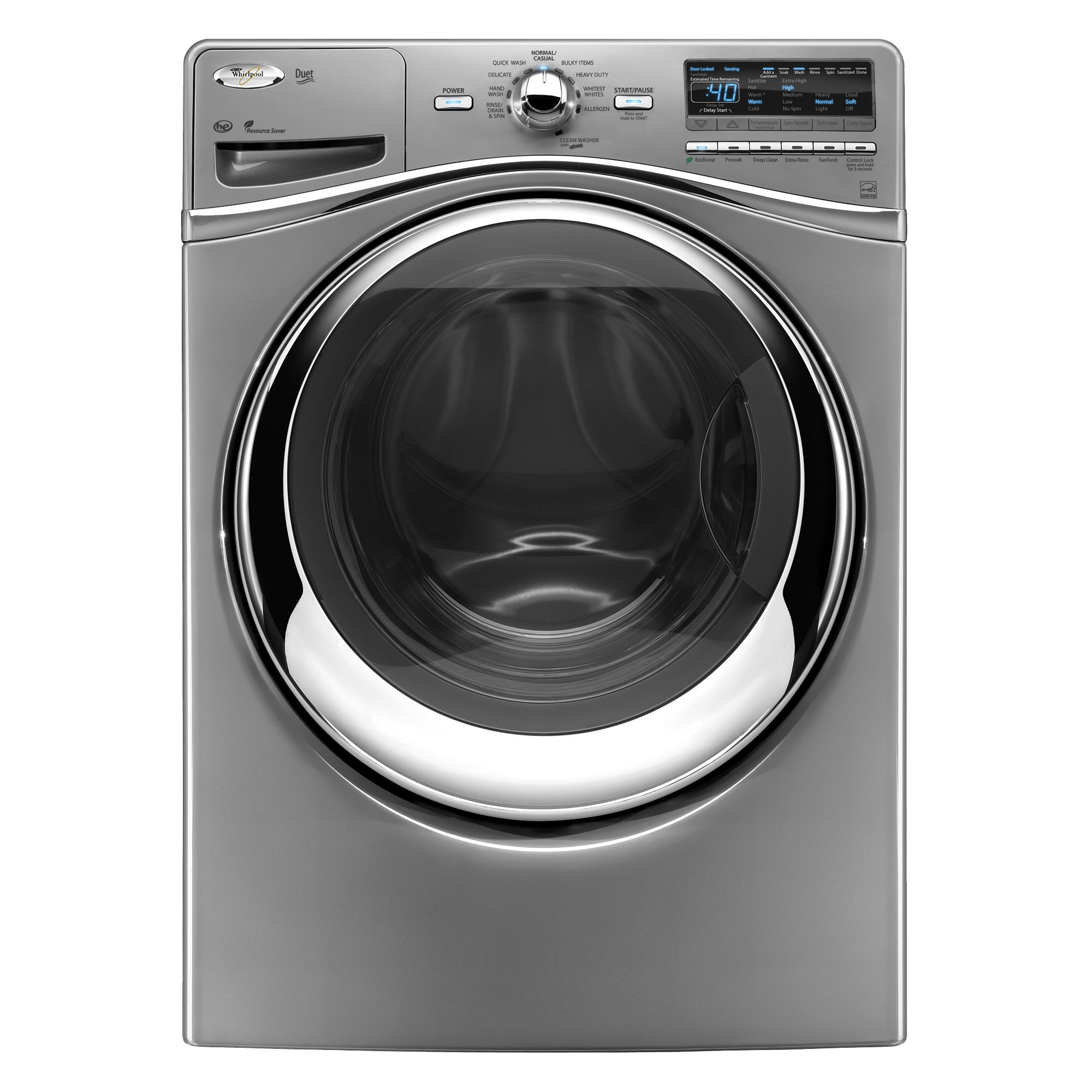 Duet-Premium-4-3-cu-ft-Front-Load-Washer
