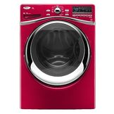 Whirlpool Duet® Premium 4.3 cu. ft. Front Load Washer at mygofer.com
