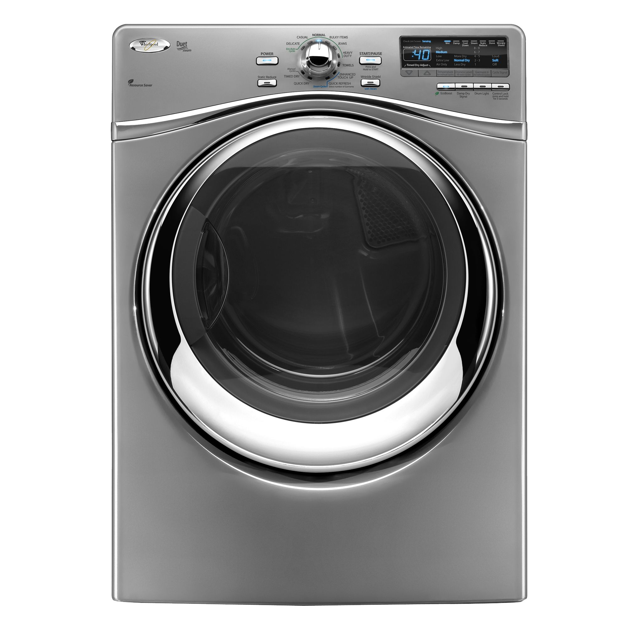 7-4-cu-ft-Electric-Dryer