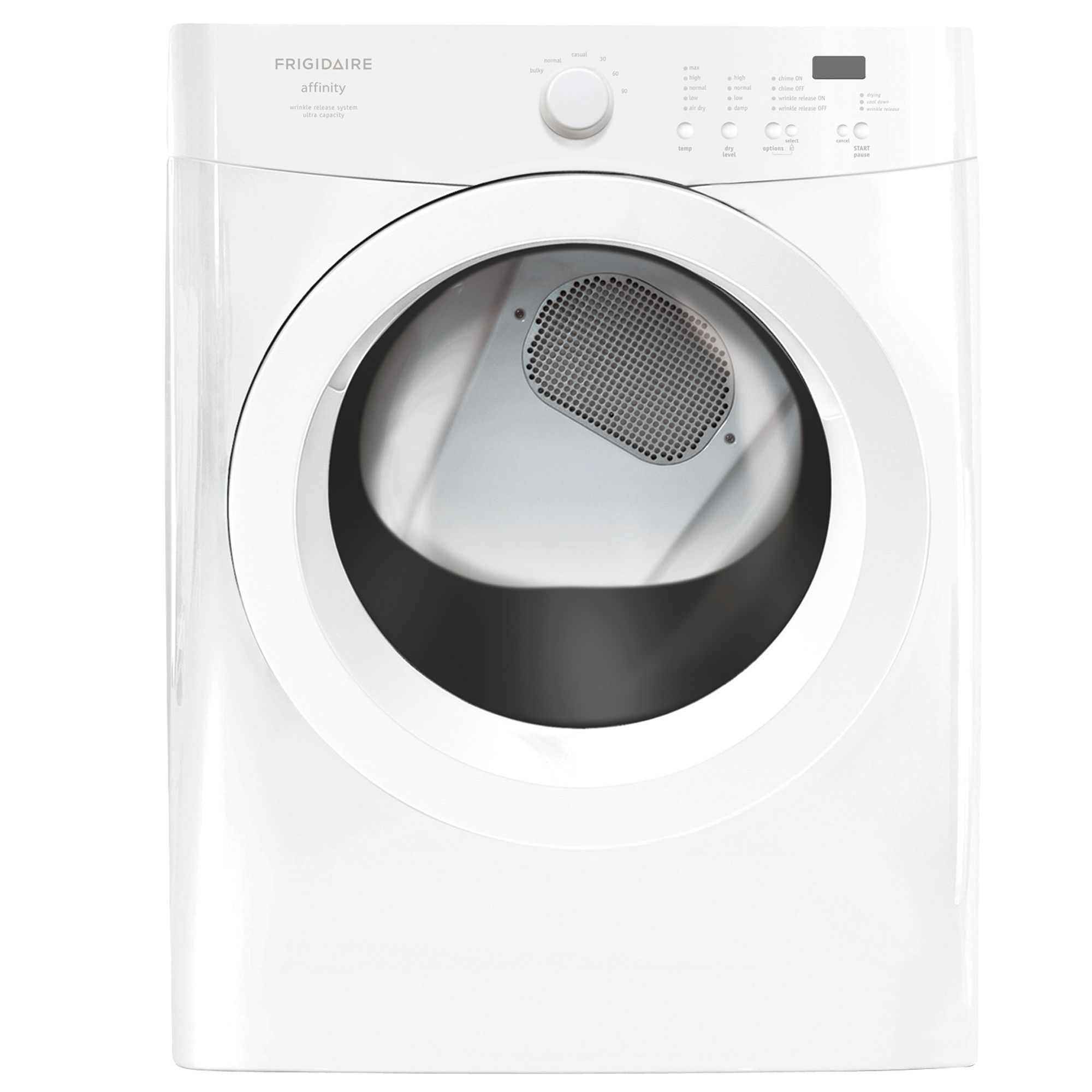 7-0-cu-ft-Ultra-Capacity-Electric-Dryer