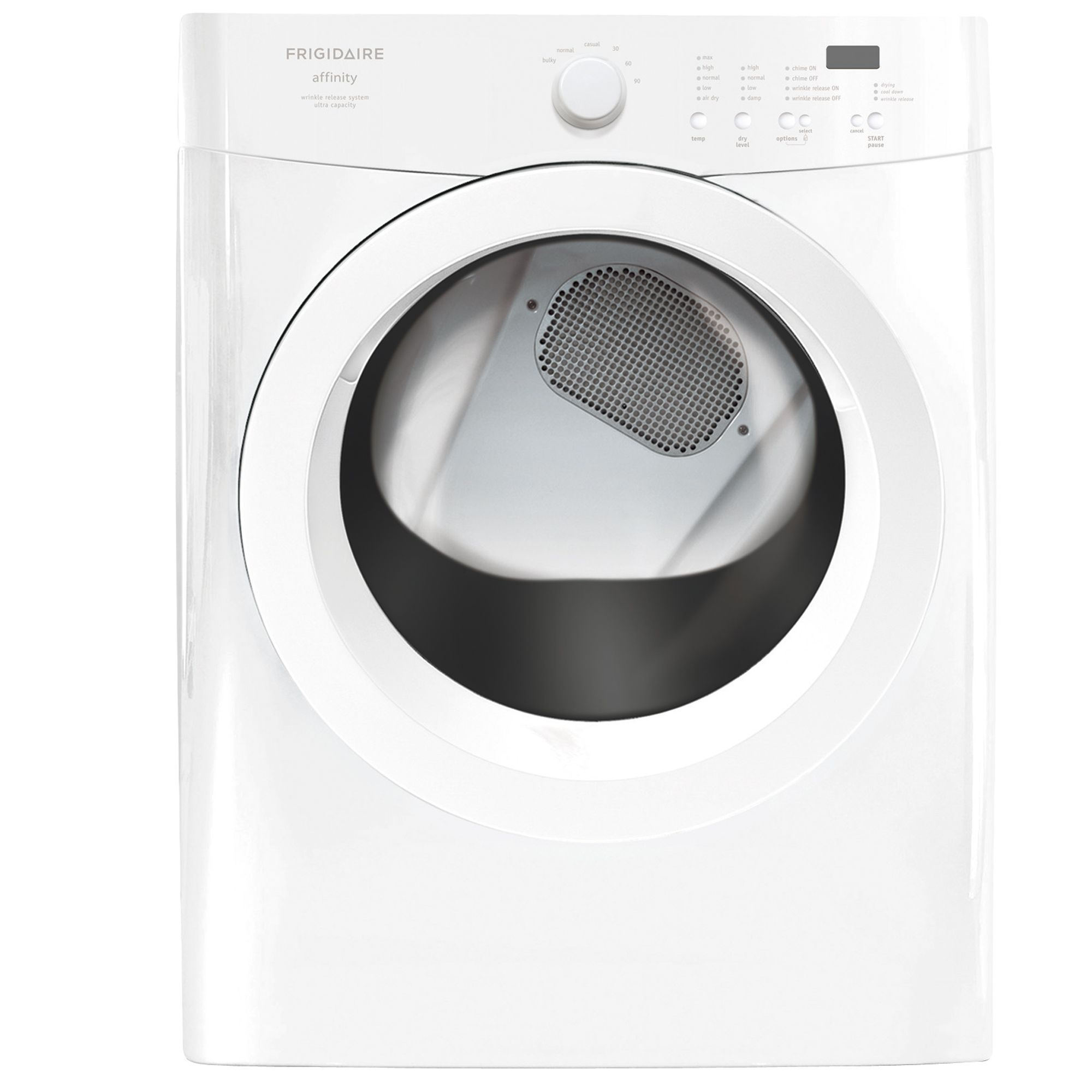 Ultra-Capacity-7-0-cu-ft-Gas-Dryer