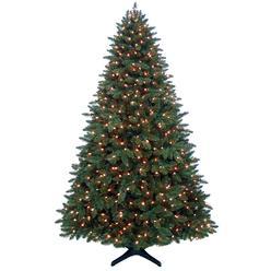 jaclyn smith woodland holiday spray - Sears Christmas Decorations