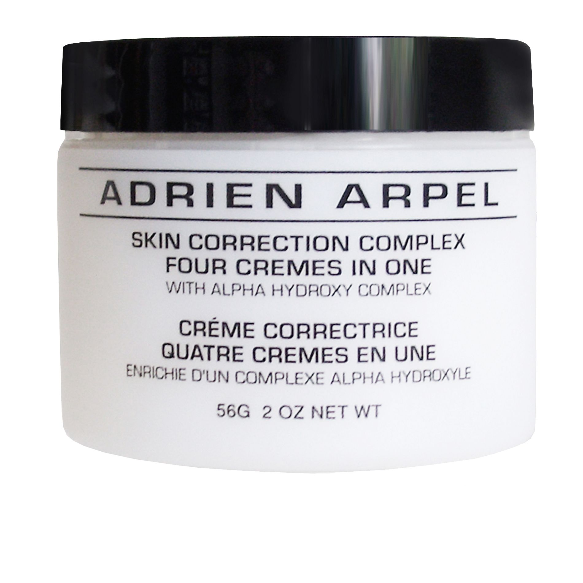 Adrien Arpel 4-in-1 Skin Correction Complex