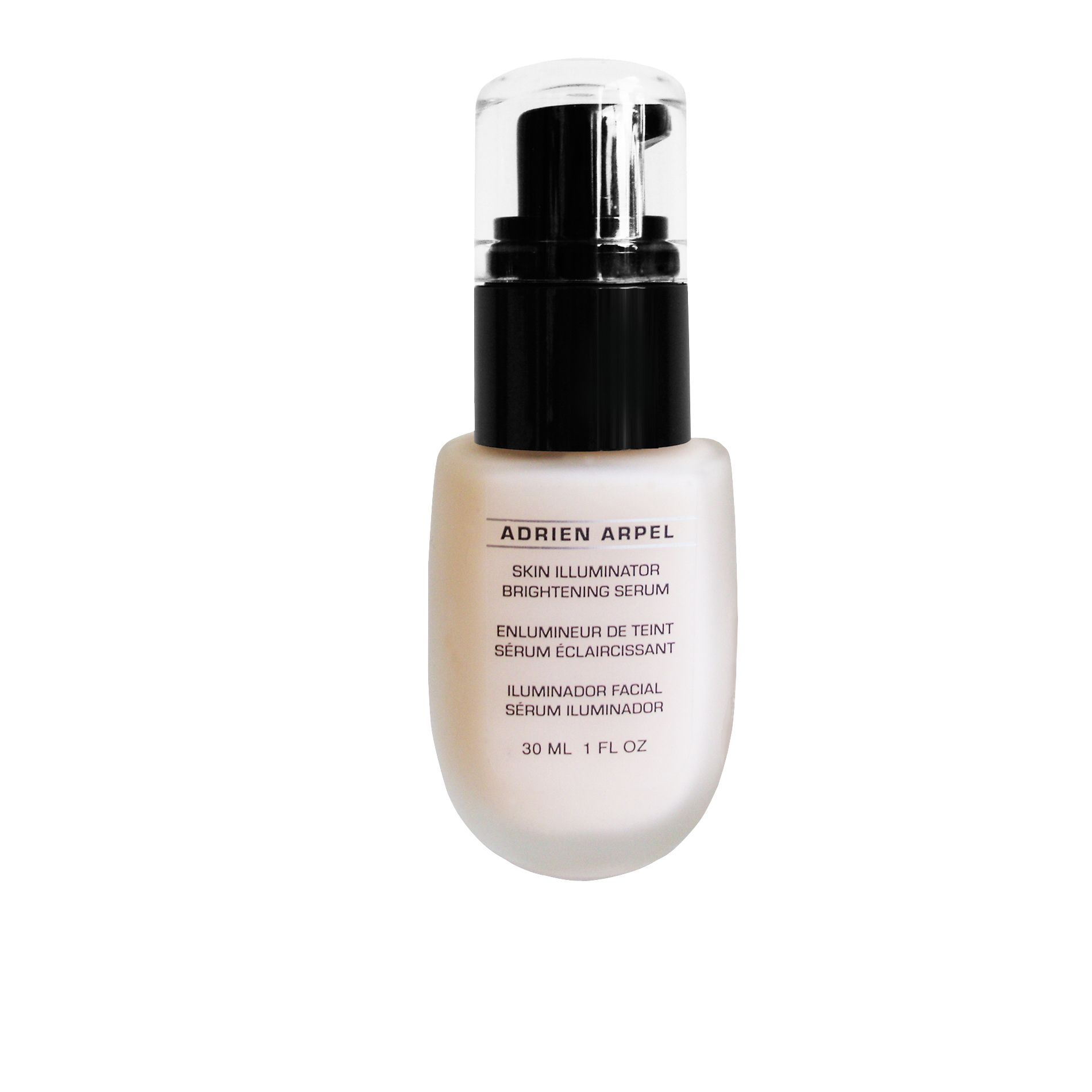 Adrien Arpel Skin Illuminator Brightening Serum