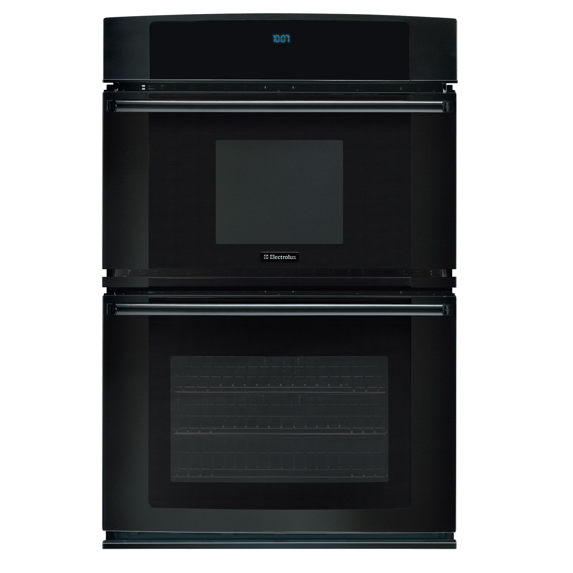 Electrolux  27'' Electric Combination Wall Oven