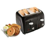 Proctor Silex Cool-Touch 4-Slice Toaster at Kmart.com
