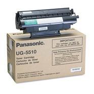 Panasonic UG5510 Toner/Developer/Drum Kit, Black at Kmart.com