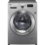 LG 2.3 cu. ft. All-in-One Washer and Dryer - Metallic at Sears.com