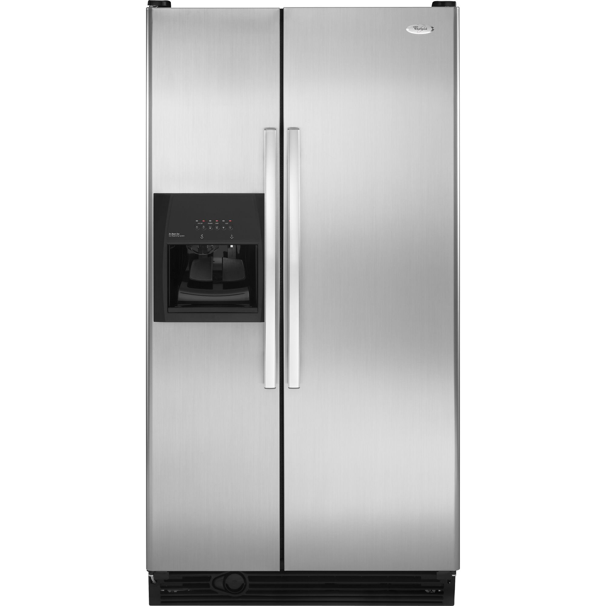 25-1-cu-ft-Side-by-Side-Refrigerator-w-Ice-Water-Dispenser