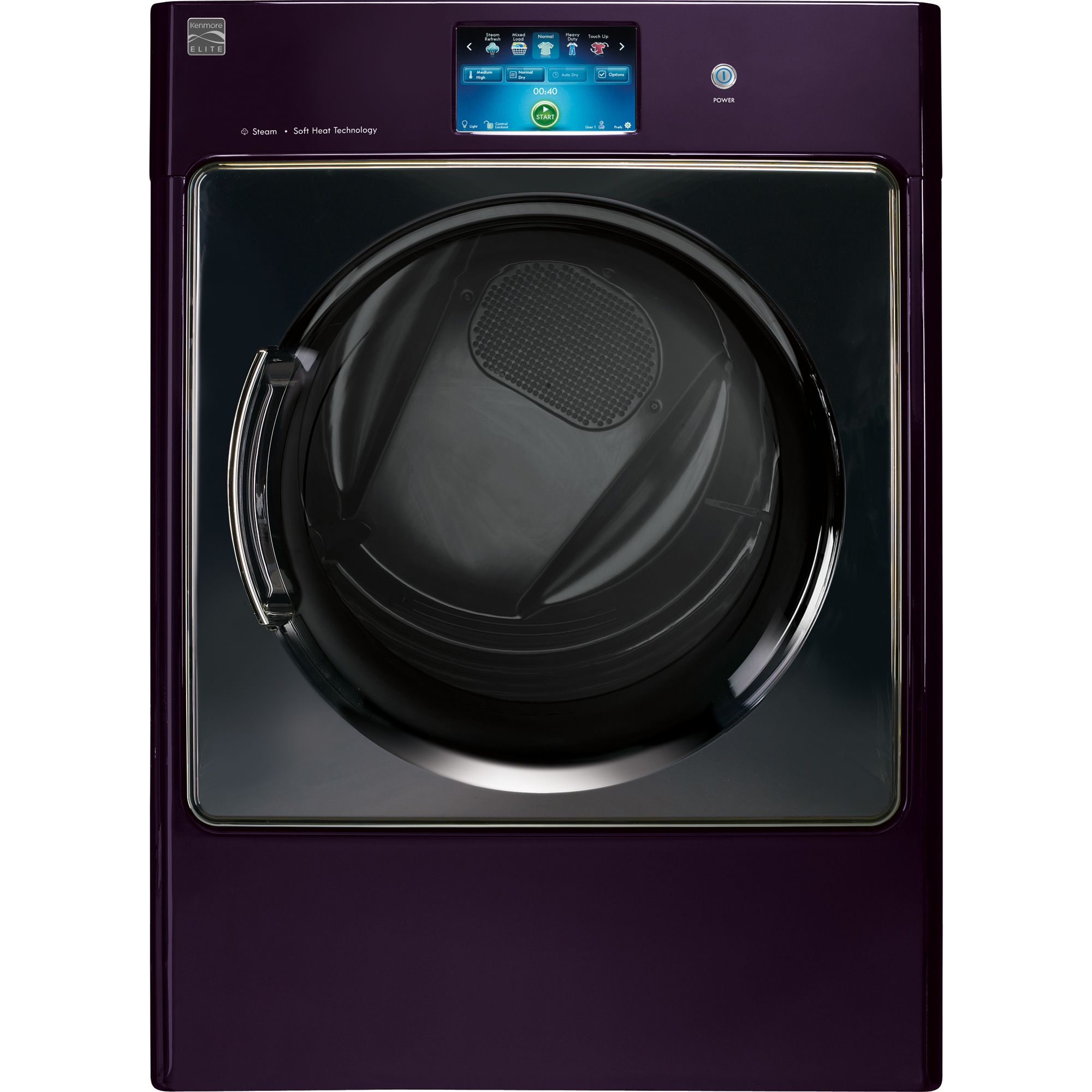 8-0-cu-ft-Steam-Electric-Dryer