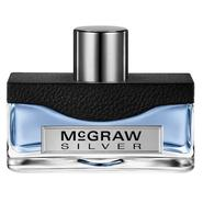 Tim McGraw Silver 1.75oz  Eau de Toilette Spray at Sears.com
