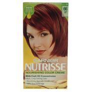 Garnier Nutrisse Hair Color at Kmart.com