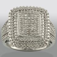 Diamond Ring at Kmart.com