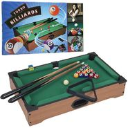 Trademark Games Mini Table Top Pool Table w/ Accessories at Kmart.com