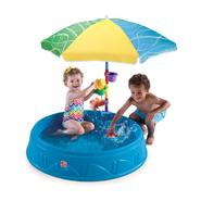 Step 2 Play & Shade Pool at Sears.com