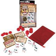 Trademark Square ShootersR Basic Game Set at Sears.com