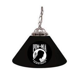 Trademark POW 14 Inch Single Shade Bar Lamp at Kmart.com
