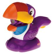 Fisher-Price Wild Lights - Toucan at Kmart.com