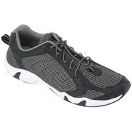 RocSoc Men's RocSoc Grey/Black at Kmart.com