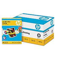 HP All-in-One Printing Paper at Kmart.com