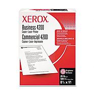 Xerox 4200 Business Multipurpose Paper at Sears.com