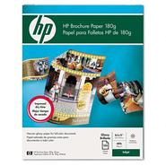 HP Brochure and Flyer Paper at Kmart.com