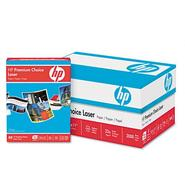 HP Premium Choice Laserjet Paper at Kmart.com
