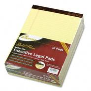Ampad Gold Fibre 16-lb. Watermarked Writing Pads at Kmart.com