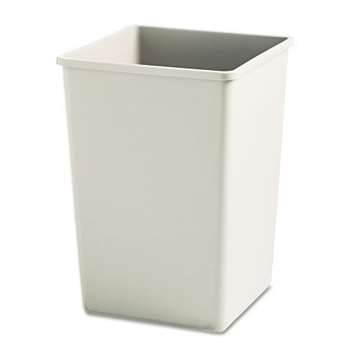 Plaza™ 35-Gal. Rigid Waste Liner