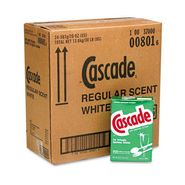 Procter & Gamble Cascade Automatic Dishwasher Powder at Kmart.com