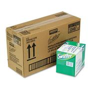 Procter & Gamble Swiffer Dry Refill Cloths at Kmart.com