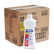 Procter & Gamble Comet Disinfectant Cleanser at Kmart.com