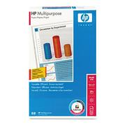 HP Multipurpose Paper, 96 Brightness, 20lb, Legal at Kmart.com